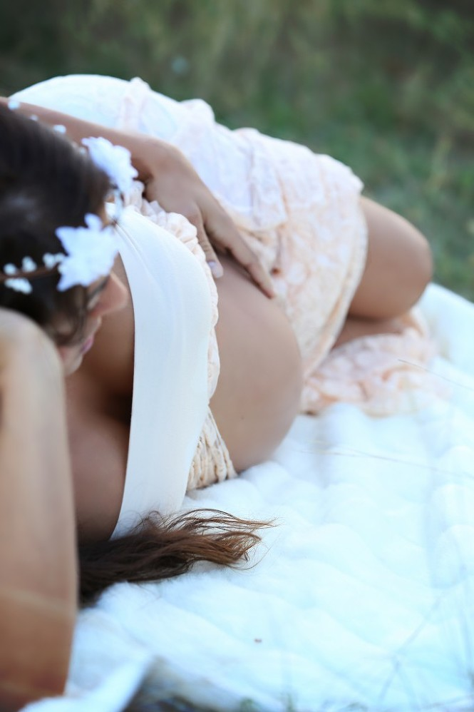 Kirsten_LaBoyd_Photography_Maternity 113