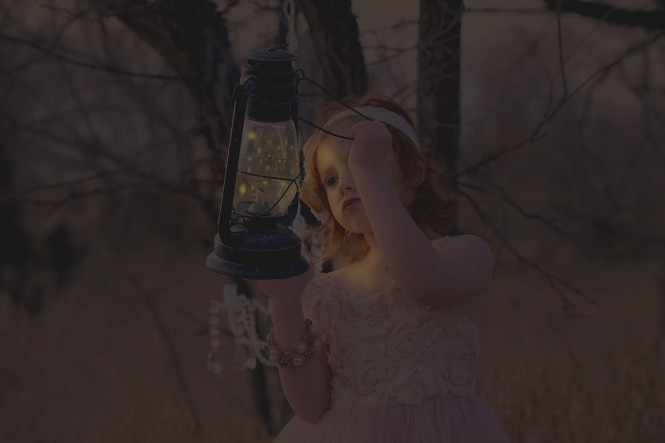 Kirsten_LaBoyd_Photography_2829fireflies