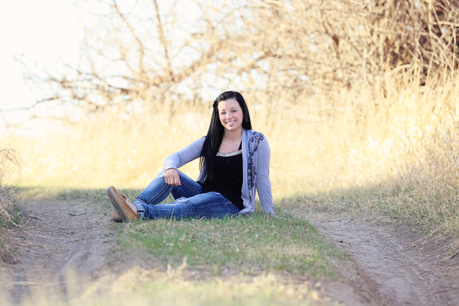 Kirsten_LaBoyd_Photography_3777
