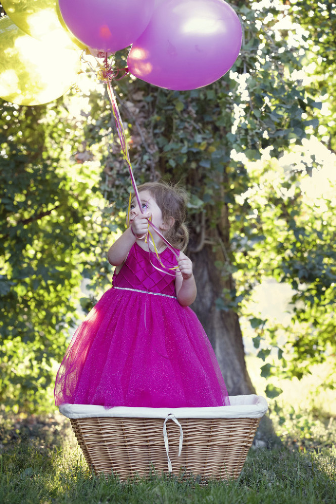 Kirsten_LaBoyd_Photography_5887