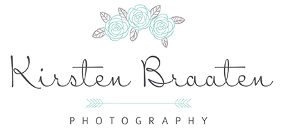 Kirsten LaBoyd Photography logo